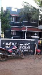 1946 sqft, 3 bhk IndependentHouse in Builder Project Kolathur, Chennai at Rs. 90.0000 Lacs