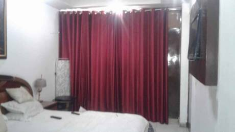 1800 sqft, 2 bhk Apartment in Builder RWA Greater Kailash 1 Block S Greater kailash 1, Delhi at Rs. 63000