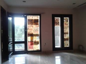 2700 sqft, 3 bhk BuilderFloor in Builder C block Greater Kailash, Delhi at Rs. 85000