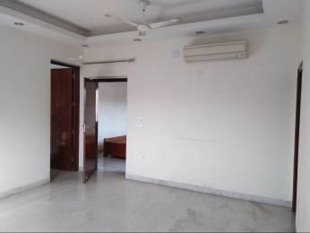 2250 sqft, 2 bhk BuilderFloor in Builder D block greater kailash Enclave 1, Delhi at Rs. 35000