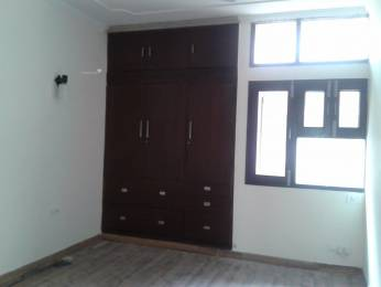 1800 sqft, 3 bhk BuilderFloor in Builder e block East of Kailash, Delhi at Rs. 45000