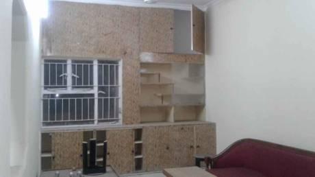 2250 sqft, 3 bhk Apartment in Builder C block Sarita Vihar, Delhi at Rs. 42000