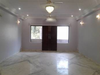 4500 sqft, 4 bhk BuilderFloor in Builder M block Greater Kailash, Delhi at Rs. 1.5000 Lacs
