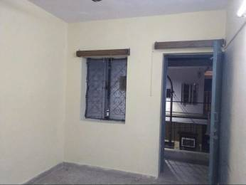 450 sqft, 1 bhk Apartment in Builder j block Alaknanda, Delhi at Rs. 7500