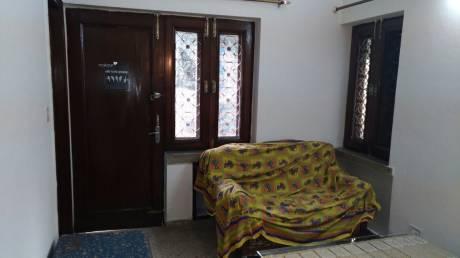 500 sqft, 1 bhk Apartment in Builder D Block RWA Flats Kalkaji, Delhi at Rs. 20000