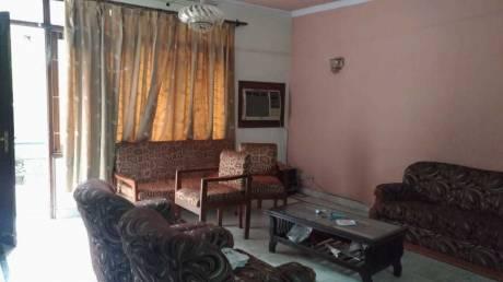2250 sqft, 3 bhk BuilderFloor in Builder A block greater kailash Enclave 1, Delhi at Rs. 65000
