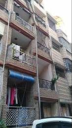 1000 sqft, 2 bhk BuilderFloor in Builder c block Kalkaji, Delhi at Rs. 90.0000 Lacs