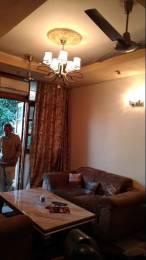 1000 sqft, 2 bhk BuilderFloor in Builder c block East of Kailash, Delhi at Rs. 90.0000 Lacs
