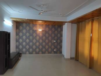 1000 sqft, 2 bhk Apartment in Builder Project Saproon, Solan at Rs. 40.0000 Lacs