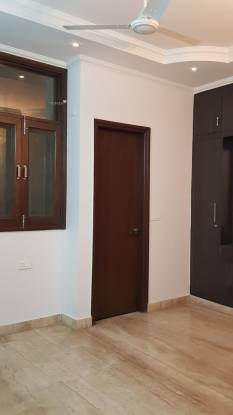 900 sqft, 2 bhk BuilderFloor in Builder Project Lajpat Nagar II, Delhi at Rs. 1.3000 Cr