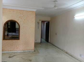 900 sqft, 2 bhk IndependentHouse in Builder Project Lajpat Nagar, Delhi at Rs. 27000
