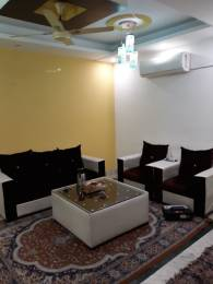 1800 sqft, 3 bhk Apartment in Builder Project Lajpat Nagar, Delhi at Rs. 60000