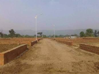 1200 sqft, Plot in Builder Biggest Township Project Collector NA Bungalow Plot Hinjewadi Marunji Road, Pune at Rs. 8.5000 Lacs