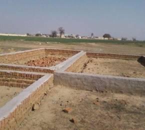1000 sqft, Plot in Builder Open Biggest Bungalow Township Peoject In Marunji Hinjewadi, Pune at Rs. 7.0000 Lacs
