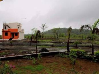 1000 sqft, Plot in Builder Ready Collector NA TP Plot IN Lonawala Lonavala Road, Pune at Rs. 15.0000 Lacs