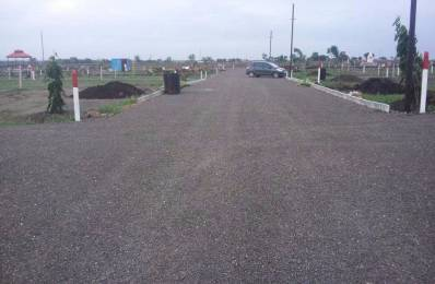 1200 sqft, Plot in Builder Ready NA Bungalow Plot IN Lonawala Lonavala Gharkul Society, Pune at Rs. 15.5000 Lacs