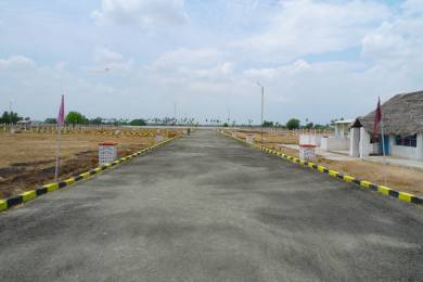 1000 sqft, Plot in Builder Ready Collector NA TP Bungalow Plot Kasarsai, Pune at Rs. 14.5000 Lacs