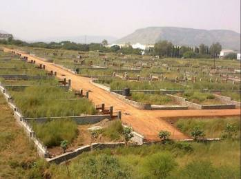 1200 sqft, Plot in Builder Ready Collector NA TP Bungalow Plot Kanhephata, Pune at Rs. 8.4000 Lacs