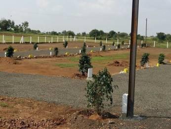 1000 sqft, Plot in Builder Clear Title Property Open Bungalow Plot Kasarsai, Pune at Rs. 10.5000 Lacs