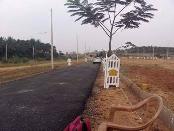1000 sqft, Plot in Builder Open Biggest Bungalow Plot IN Kasarsai Kasarsai, Pune at Rs. 10.5500 Lacs