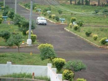 1000 sqft, Plot in Builder Open Bungalow Plot Near Kassarsai Pune Kasarsai, Pune at Rs. 6.5000 Lacs