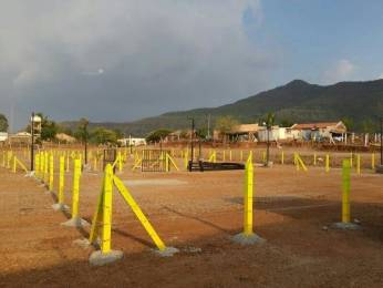 1000 sqft, Plot in Builder Clear Title Land Open Bungalow Plot IN Kasarsai Pune Kasarsai, Pune at Rs. 10.9900 Lacs