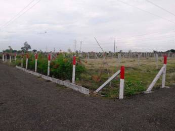 1000 sqft, Plot in Builder Clear Title Open Collector NA Bungalow Plot Talegaon Dabhade, Pune at Rs. 7.0000 Lacs