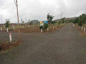 1000 sqft, Plot in Builder Clear Title Open Bungalow Plot In Manjari BK Manjari Budruk, Pune at Rs. 15.0000 Lacs