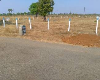 1000 sqft, Plot in Builder Just Launched Ready Collector NA Bungalow Plot At Saswad Saswad, Pune at Rs. 4.8000 Lacs