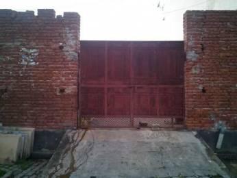 700 sqft, Plot in Builder Project Bhoor Road, Bulandshahr at Rs. 20.0000 Lacs