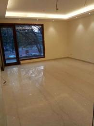2340 sqft, 4 bhk BuilderFloor in Builder B kumar and brothers Malviya Nagar, Delhi at Rs. 3.5000 Cr