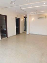1800 sqft, 3 bhk Apartment in Builder b kumar and brothers Shivalik, Delhi at Rs. 2.8500 Cr