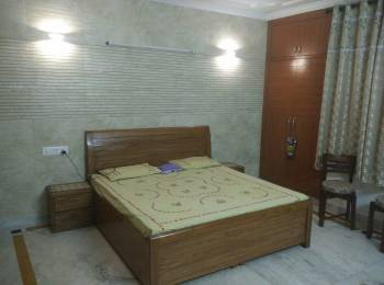 1800 sqft, 3 bhk Apartment in Builder b kumar and brothers Green Park, Delhi at Rs. 2.9500 Cr