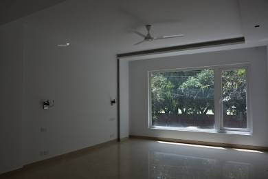 1800 sqft, 3 bhk Apartment in Builder b kumar and brothers Shivalik, Delhi at Rs. 2.8000 Cr