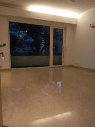 1800 sqft, 3 bhk Apartment in Builder b kumar and brothers Shivalik, Delhi at Rs. 3.2500 Cr