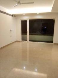 7200 sqft, 7 bhk Villa in Builder b kumar and brothers Green Park, Delhi at Rs. 13.0000 Cr
