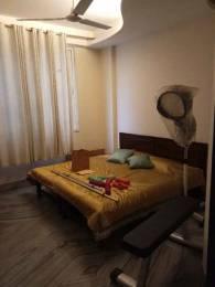 3600 sqft, 5 bhk Villa in Builder b kumar and brothers Green Park, Delhi at Rs. 9.8000 Cr