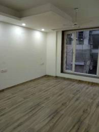 3600 sqft, 5 bhk Villa in Builder b kumar and brothers Greater kailash 1, Delhi at Rs. 11.0000 Cr