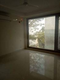 1440 sqft, 3 bhk Apartment in Builder B kumar and brothers Malviya Nagar, Delhi at Rs. 1.7000 Cr