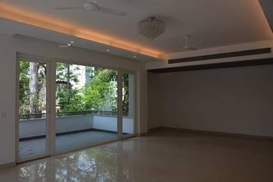 900 sqft, 2 bhk Villa in Builder B kumar and brothers Malviya Nagar, Delhi at Rs. 3.8000 Cr