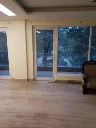 900 sqft, 2 bhk Villa in Builder B kumar and brothers Malviya Nagar, Delhi at Rs. 3.8500 Cr
