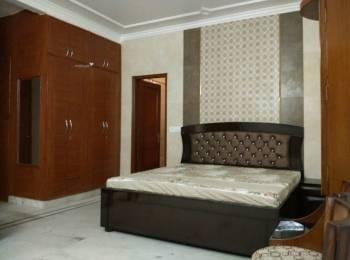 900 sqft, 2 bhk Villa in Builder B kumar and brothers Malviya Nagar, Delhi at Rs. 4.0000 Cr