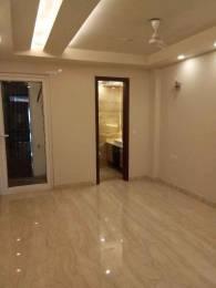 1440 sqft, 2 bhk BuilderFloor in Builder b kumar and brothers Green Park, Delhi at Rs. 2.4500 Cr