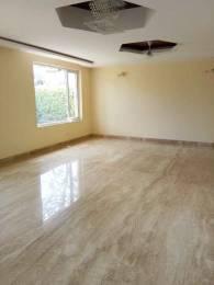 4500 sqft, 5 bhk Villa in Builder b kumar and brothers Greater kailash 1, Delhi at Rs. 3.0000 Lacs