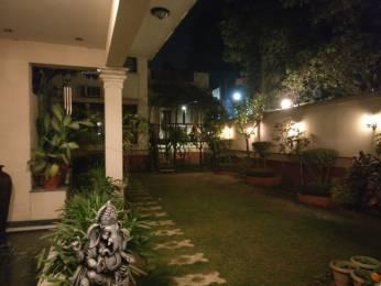 4306 sqft, 5 bhk Villa in Builder b kumar and brothers Panchsheel Park, Delhi at Rs. 50.0000 Cr