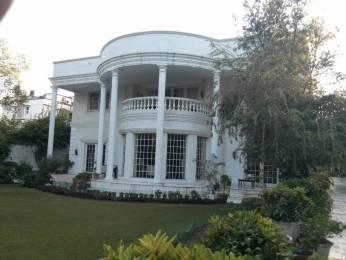 5382 sqft, 7 bhk Villa in Builder b kumar and brothers Panchsheel Park, Delhi at Rs. 100.0000 Cr