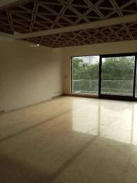 7200 sqft, 8 bhk Villa in Builder b kumar and brothers Greater kailash 1, Delhi at Rs. 15.0000 Cr