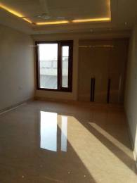 3600 sqft, 5 bhk Villa in Builder b kumar and brothers Greater Kailash II, Delhi at Rs. 8.5000 Cr