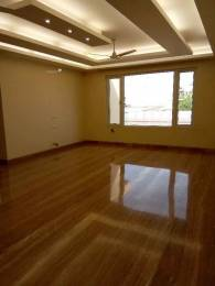 4500 sqft, 6 bhk Villa in Builder b kumar and brothers Greater Kailash II, Delhi at Rs. 12.0000 Cr