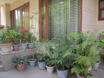 2700 sqft, 5 bhk Villa in Builder B kumar and brothers Sohna Road Sector 47, Gurgaon at Rs. 1.6000 Lacs